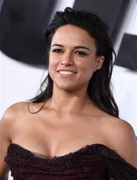 michelle rodriguez movies list michelle rodriguez movies and tv shows