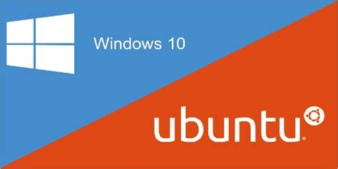 how to install windows 7 from ubuntu beginners guide to install windows 10 with ubuntu