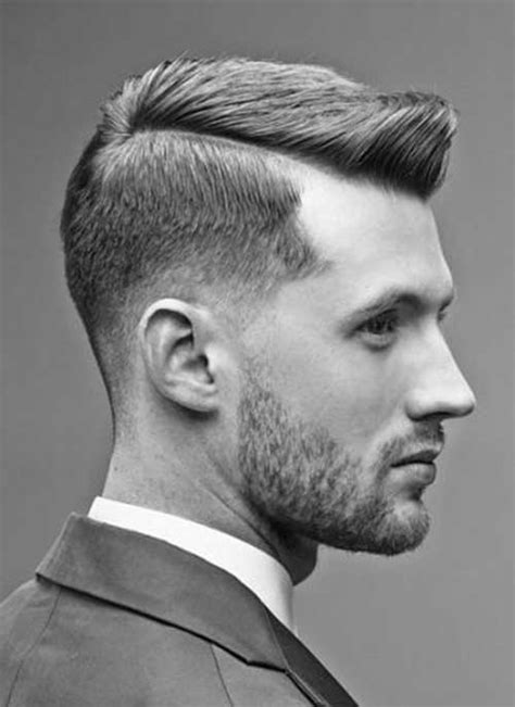 25 best men s short hairstyles 2014 2015 mens hairstyles 25 best men s short hairstyles 2014 2015 mens hairstyles