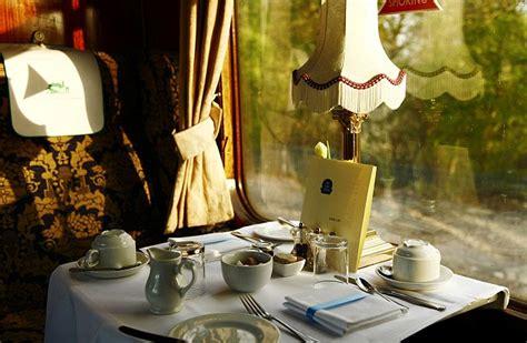 England Duvet Set Steam Train Journeys From Surrey To Devon On The