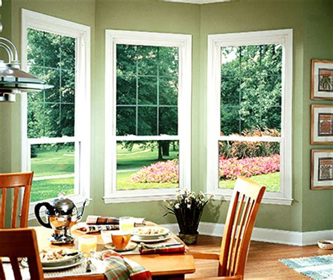 american home design windows american home design nashville replacement windows home