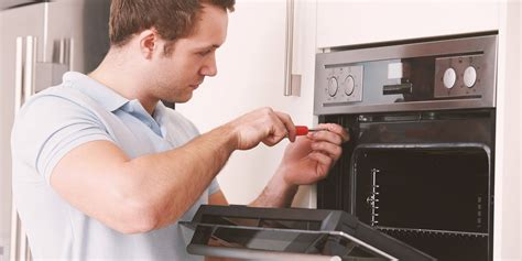 17 best home appliance repairmen expertise