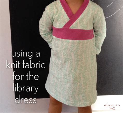 knit dress fabric customizing the library dress knit fabric oliver s