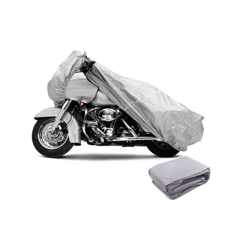 boostzone borelli ledow cxm  motosiklet branda