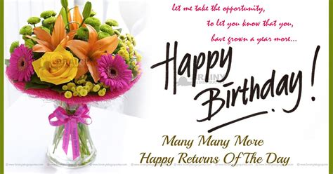 Birthday Quotes In Language Best Wishes Cards Best Wishes Messages With Greeting Cards