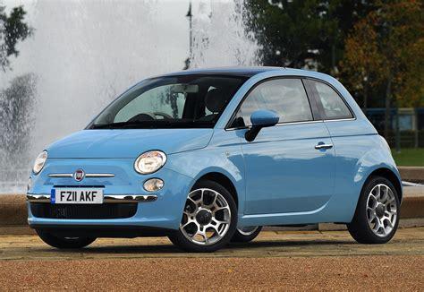 fiat 500 price australia fiat 500 twinair coming to australia early 2012