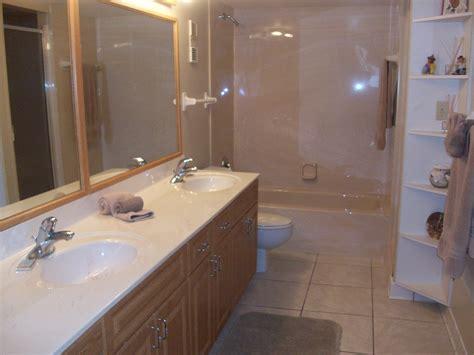 Us 411 Address 411 014 The Sandpiper Condominiums
