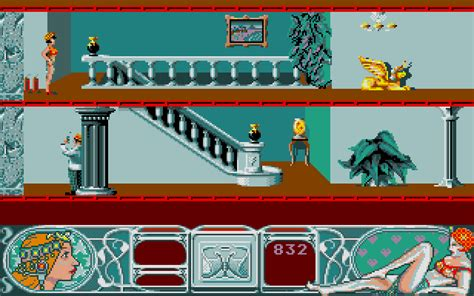 Gamis Matahari 2 les jeux quot exclusifs quot sur st page 2 forums grospixels