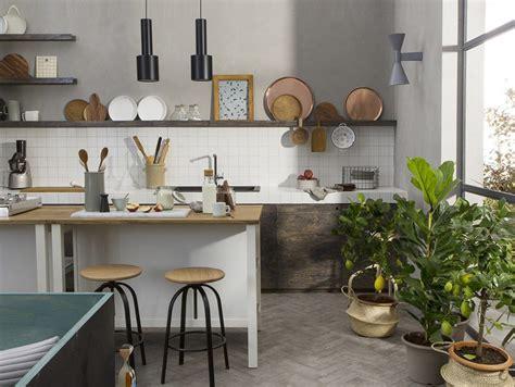 cucine in muratura stile rustico cucine in muratura rustiche 5 idee di stile casafacile