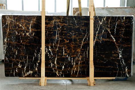 Marble, Granite, Stone and Onyx   Italian stone consulting