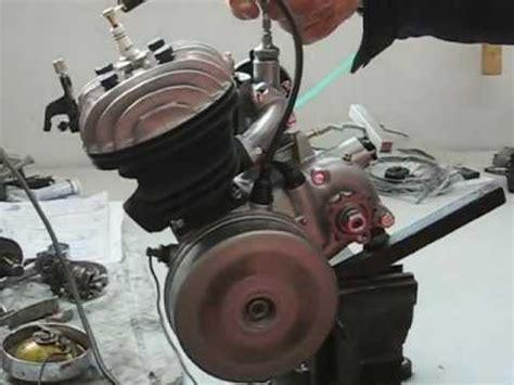 Sachs Motorrad Motoren by Sachs 98 M 32 Motor Komplett 252 Berholt Durch Http