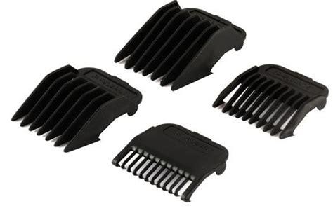 Alat Cukur Elektrik alat cukur rambut mencukur sendiri jadi lebih rapi