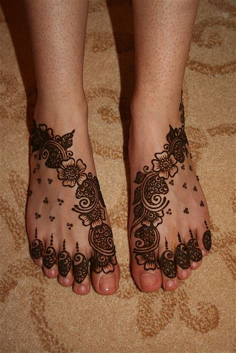 tattoo maker in dhaka 171 best images about henna tattoo designs on pinterest