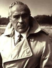 best robert ludlum books robert ludlum author of the bourne identity