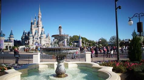 disney world vacation disney world vacation planning tips and advice to help you