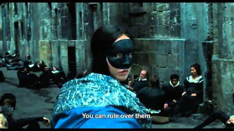 queen film 2014 watch online queen margot director s cut official 20th anniversary