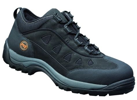 Drfaris Treking Safety Shoes timberland pro industrial hiking safety shoe 6201019 mammothworkwear