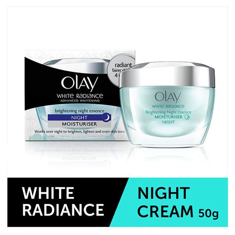 Olay White Radiance Cleanser buy olay white radiance brightening essence 50 g purplle
