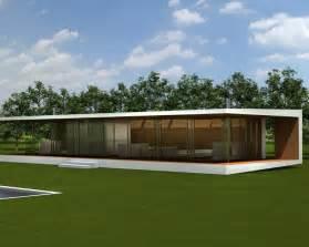 simple modern home plans simple modern homes 187 modern home designs