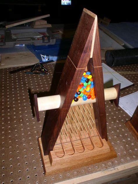 mm dispenser  horky  lumberjockscom woodworking