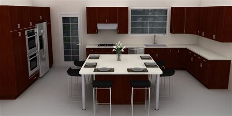 kitchen island tables ikea ikea portable kitchen island kitchen island ikea kitchen