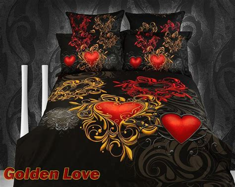 gothic bedding sets gothic dragon furniture gothic themed bedroom ideas