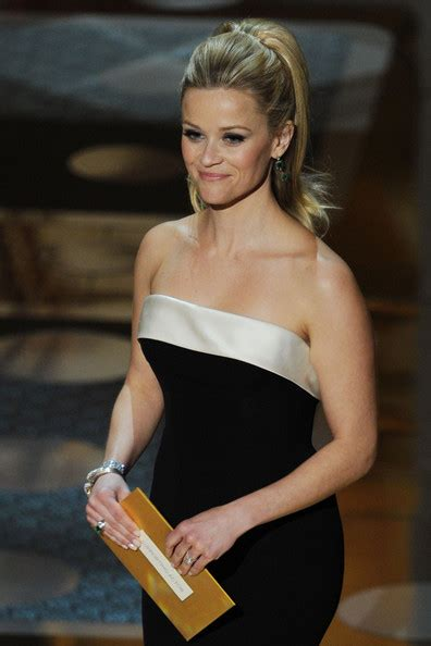 2011 oscars 83rd annual academy awards hairstyles and trendy haircuts for heart shaped faces hairstyle tips