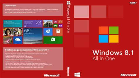 youtube tutorial windows 8 1 windows 8 1 all in one iso download tutorial youtube