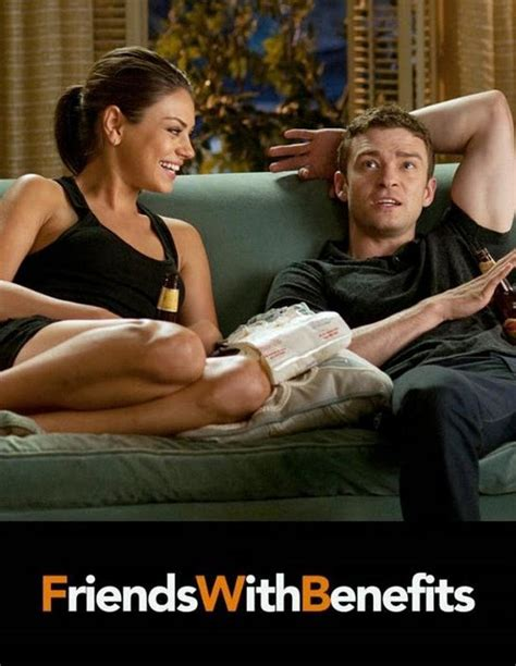Friends With Benefits by What I Can T Hear You On My T Mobile Cell Phone