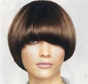bowl cut hairstyle pinterest collections