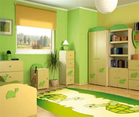 colores para interiores de casas modernas casas interiores interior de una casa moderna en gris con