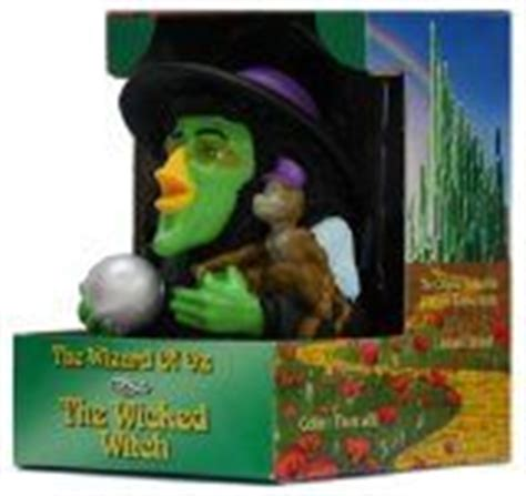 wizard of oz rubber sts rubber ducky duck you photos