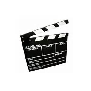 acheter decoration cinema pas cher ou d occasion sur