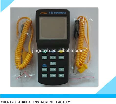 Temperature Data Logger Industrial 10 Channel list manufacturers of thermocouple data logger buy thermocouple data logger get discount on