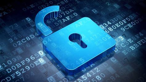 digital security digital security awareness udemy