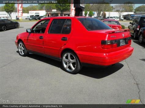 1995 volkswagen jetta mpg 1995 volkswagen jetta 200 interior and exterior images