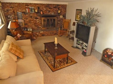 Fireplace Store Paramus Nj by New Expanded Paramus Bi Level Home For Sale Listing 68