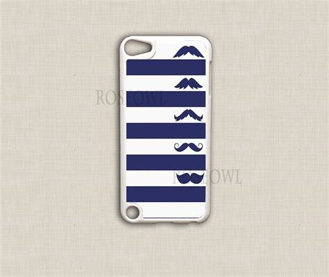 How Fashionable Is Your Ipod ipod touch 5 ipod touch 4 cases fashion