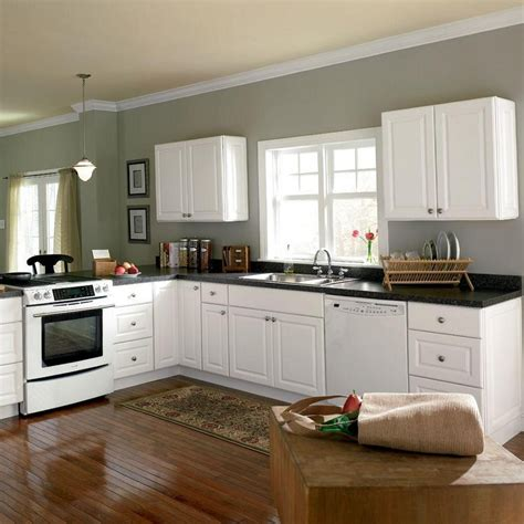kitchen floor cabinets home depot 28 images kitchen