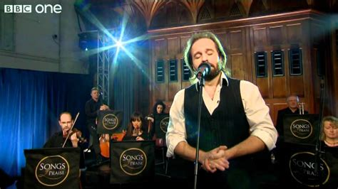 alfie boe performs bring him home from les miserables