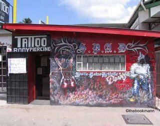 tattoo prices trinidad timeless thebookmann feinin april 2006