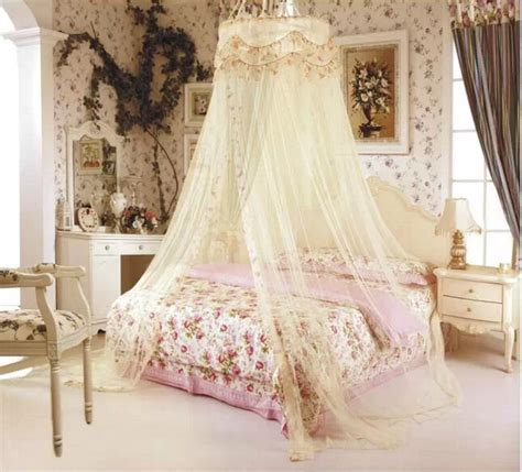 Promo Kelambu Javan Bed Canopy King princess hight qc dome bed canopy netting mosquito net king size in mosquito net