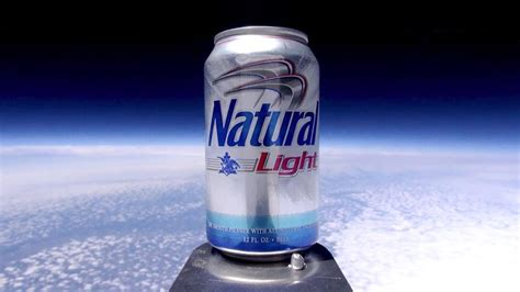natural light 19 top tier light beers for low calorie imbibing
