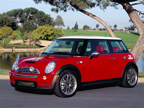 mini cooper auto cars zones red mini cooper images