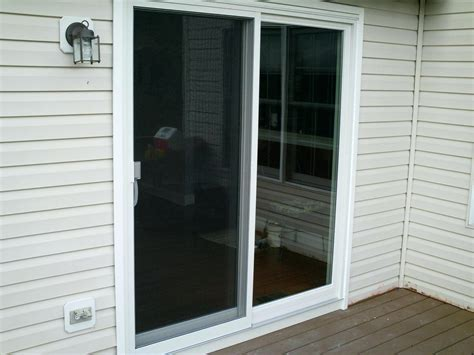front patio doors patio door screen handballtunisie org