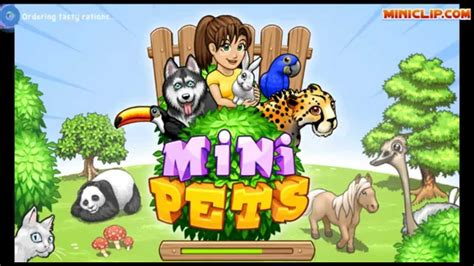 miniclip for mobile miniclip jigsaw puzzle gamesworld