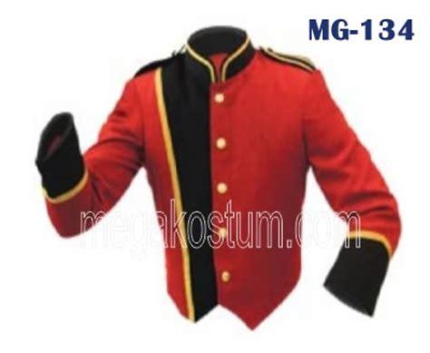 desain baju kaos marching band mega kostum menjual seragam drumband di medan megakostum com
