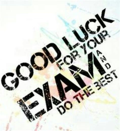 63 best images about Wishes on Pinterest | Congratulations ... Final Exam Wishes