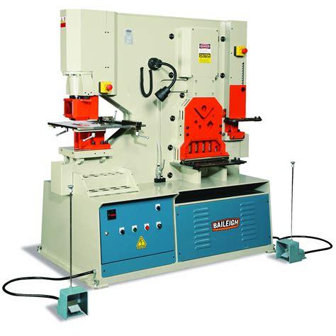 baileigh woodworking machinery baileigh industrial metalworking woodworking machinery