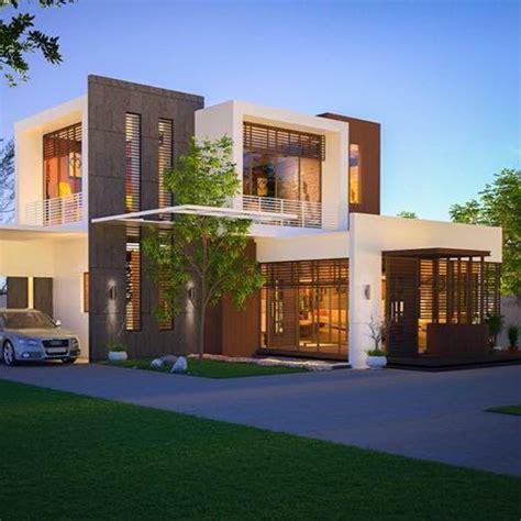 Home Design Facebook Kerala House Designs Home